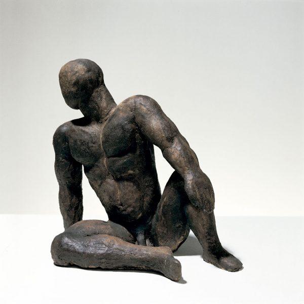 Miquel Brunet Esculturas (2)