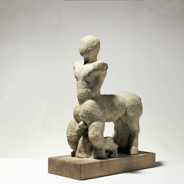 Miquel Brunet Esculturas (3)