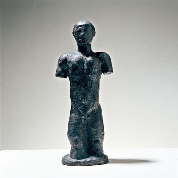 Miquel Brunet Esculturas (4)