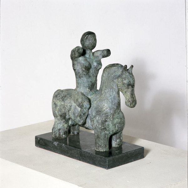 Miquel Brunet Esculturas (5)