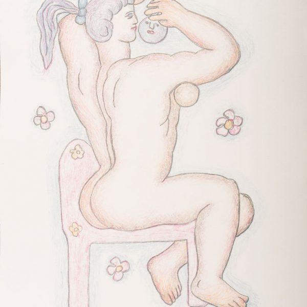 Miquel Brunet Obra Grafica (10)
