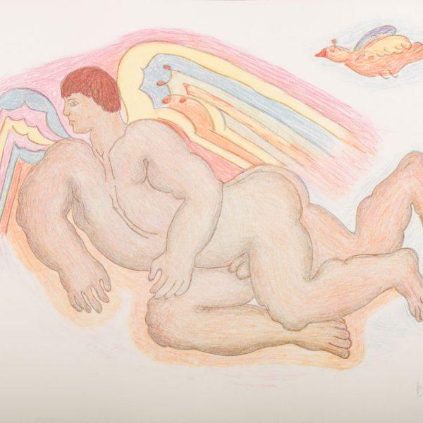 Miquel Brunet Obra Grafica (11)