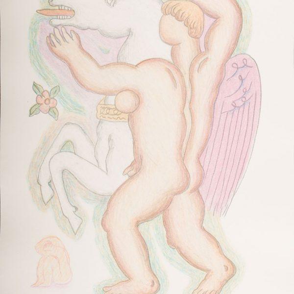 Miquel Brunet Obra Grafica (12)