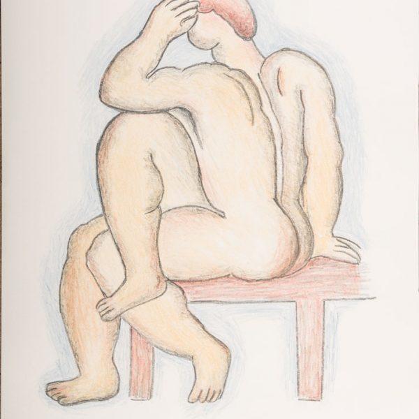 Miquel Brunet Obra Grafica (13)