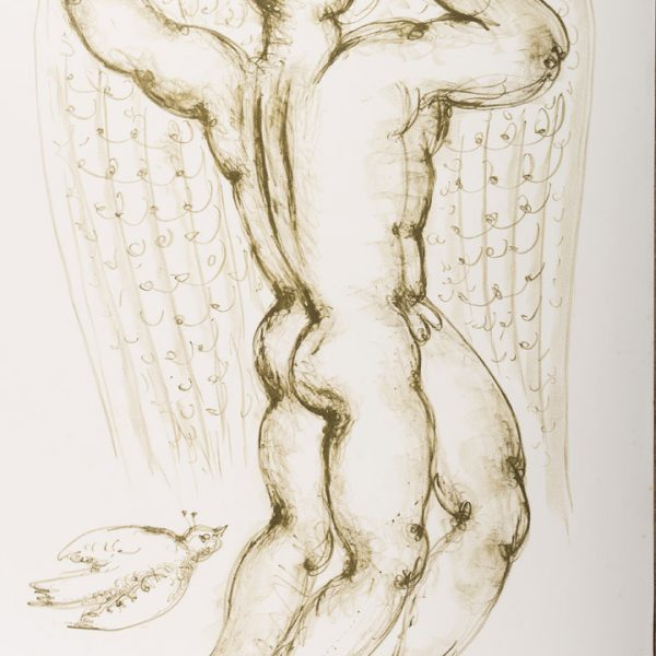 Miquel Brunet Obra Grafica (3)