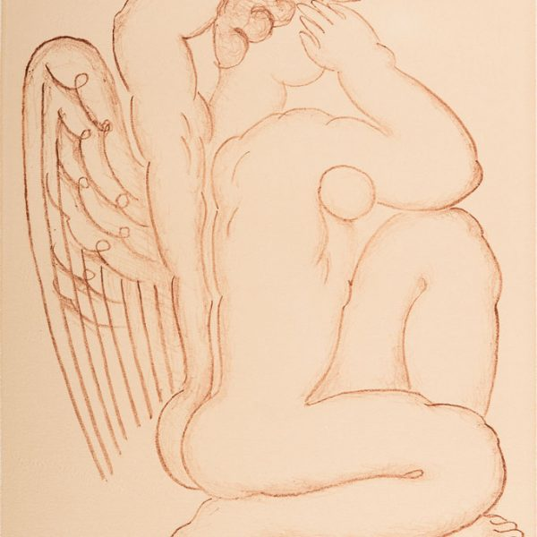 Miquel Brunet Obra Grafica (4)