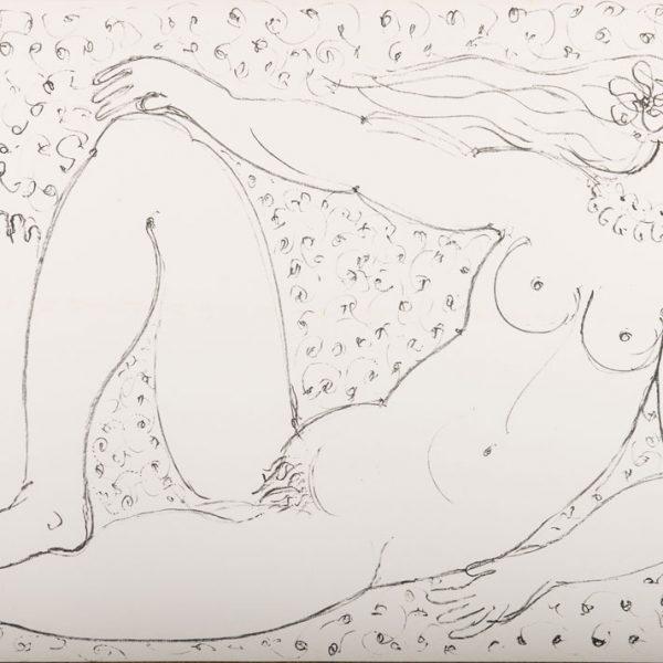 Miquel Brunet Obra Grafica (5)