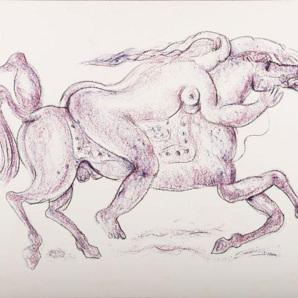Miquel Brunet Obra Grafica (6)