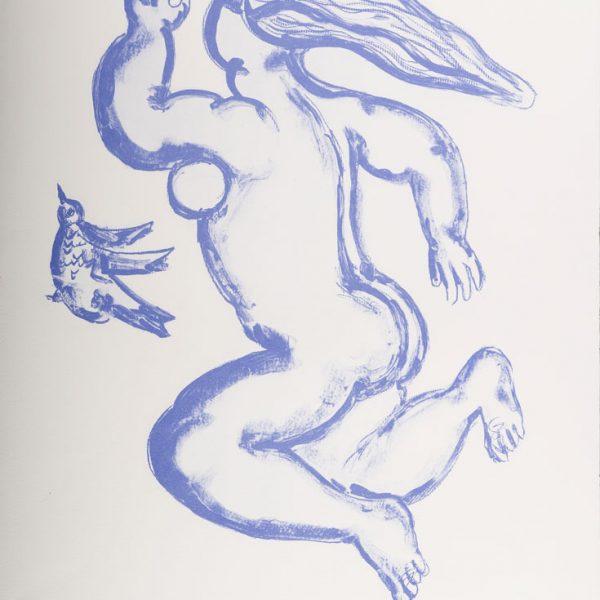 Miquel Brunet Obra Grafica (7)