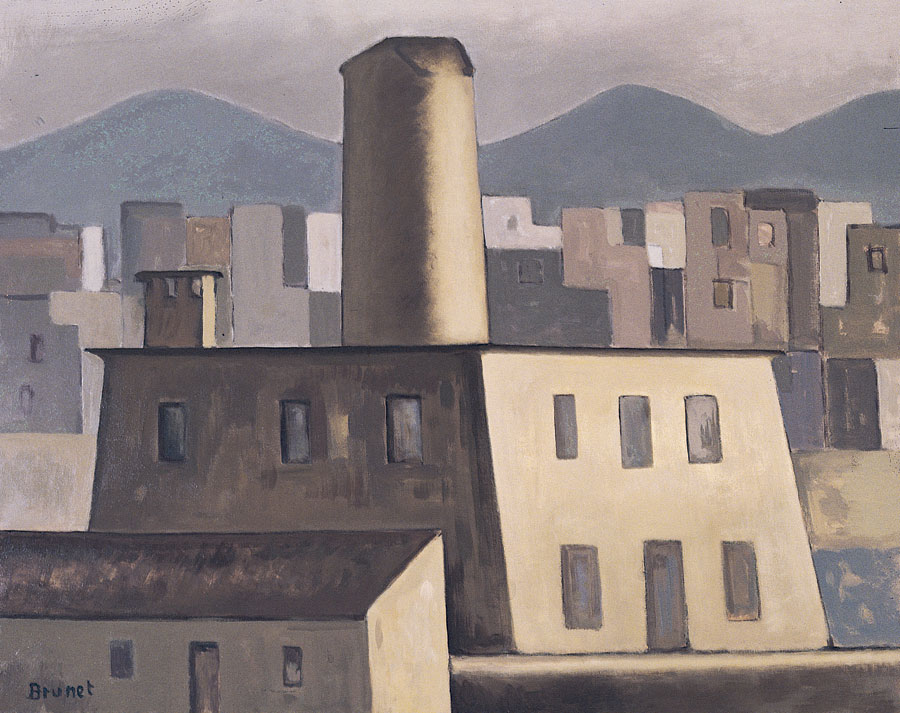 Miquel-Brunet-Obra-institucional-(6)