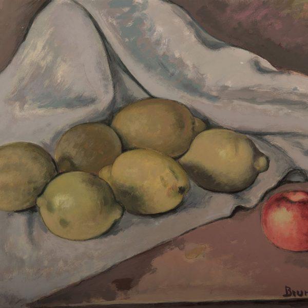 Miquel Brunet Pintura Serrella (11)