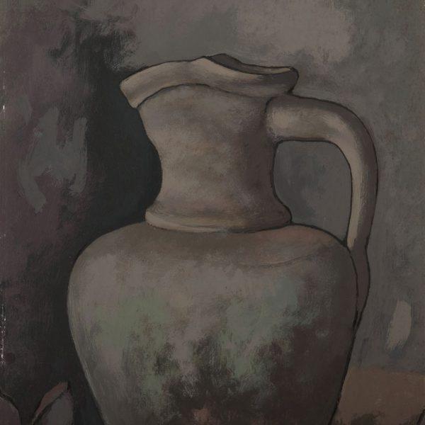 Miquel Brunet Pintura Serrella (12)