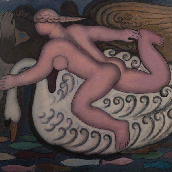 Miquel Brunet Pintura Serrella (14)