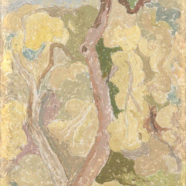 Miquel Brunet Pintura Serrella (15)