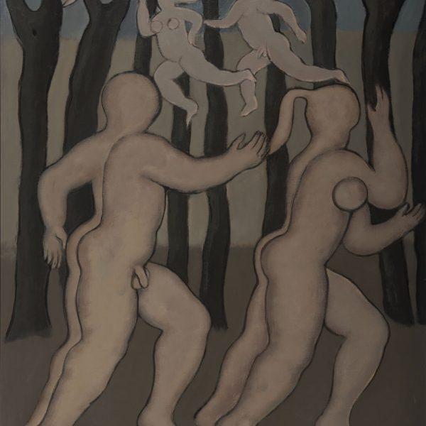 Miquel Brunet Pintura Serrella (16)