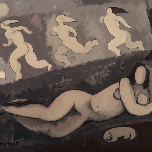 Miquel Brunet Pintura Serrella (17)
