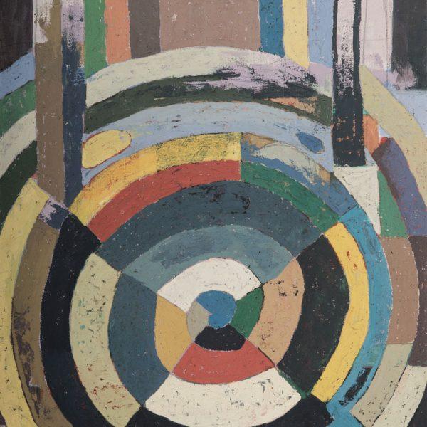 Miquel Brunet Pintura Serrella (18)