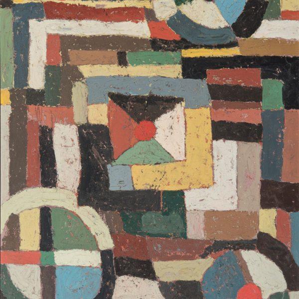 Miquel Brunet Pintura Serrella (19)