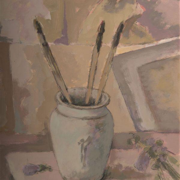 Miquel Brunet Pintura Serrella (2)