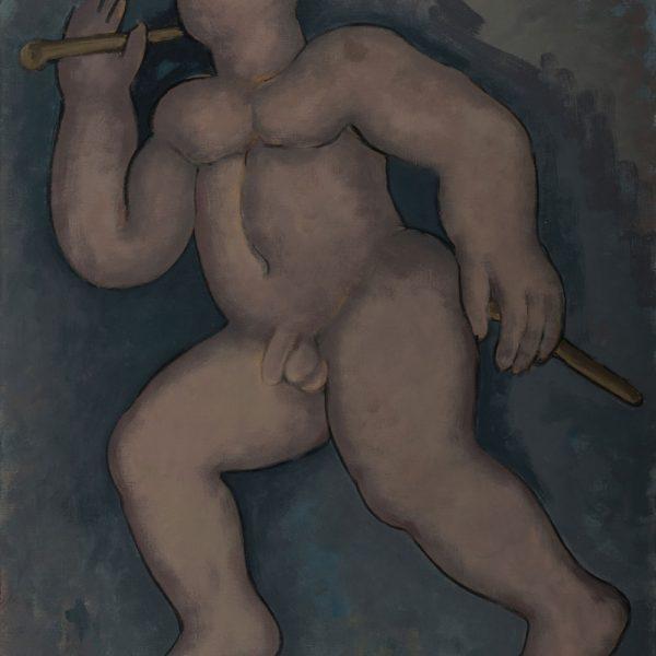 Miquel Brunet Pintura Serrella (20)
