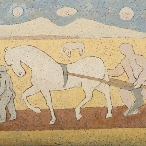Miquel Brunet Pintura Serrella (3)