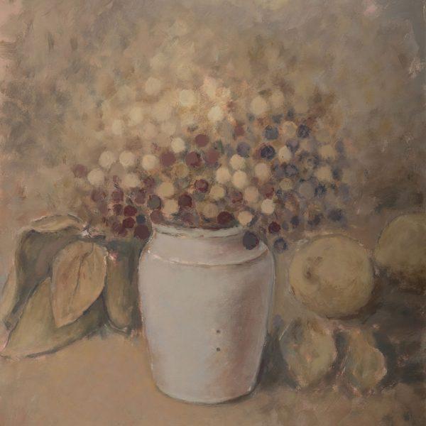 Miquel Brunet Pintura Serrella (9)