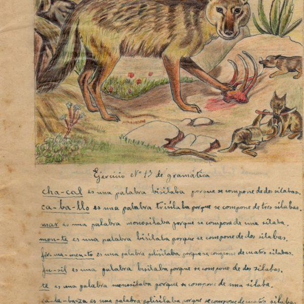 Miquel Brunet dibujo y acuarelas (13)