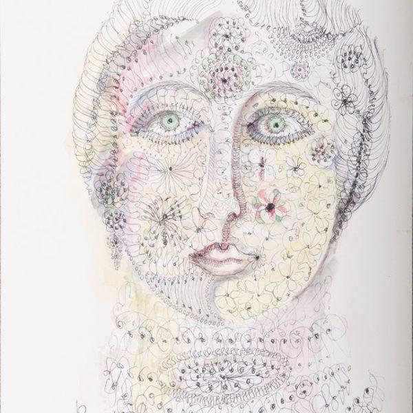 Miquel Brunet dibujo y acuarelas (17)