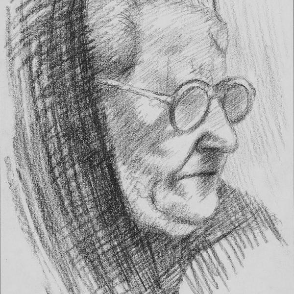 Miquel Brunet dibujo y acuarelas (29)