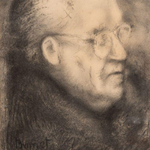 Miquel Brunet dibujo y acuarelas (3)