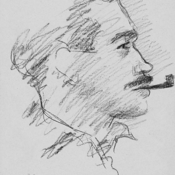 Miquel Brunet dibujo y acuarelas (30)