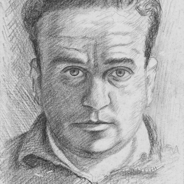 Miquel Brunet dibujo y acuarelas (31)