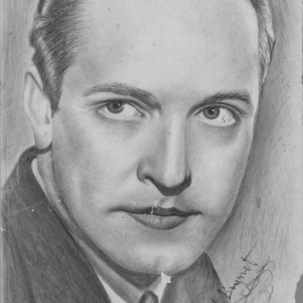 Miquel Brunet dibujo y acuarelas (32)