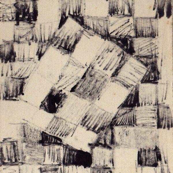 Miquel Brunet dibujo y acuarelas (9)