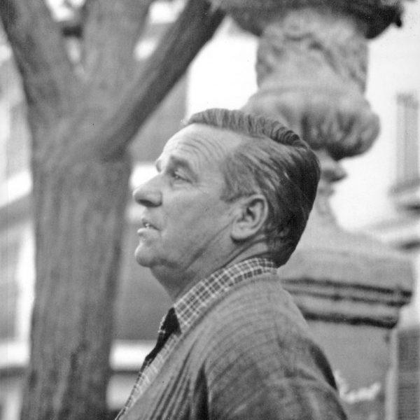 Miquel-Brunet-fotos-personales-(1)