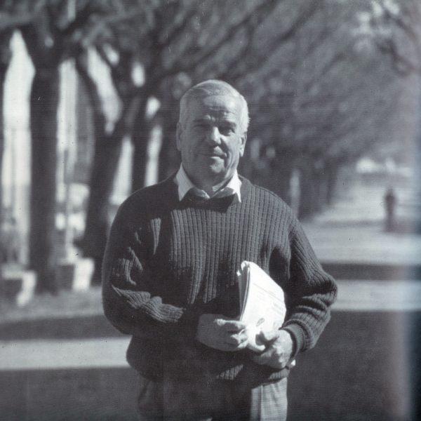 Miquel-Brunet-fotos-personales-(2)