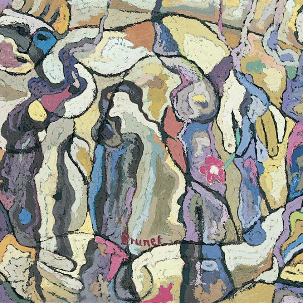 Miquel-Brunet-pintor--(48)