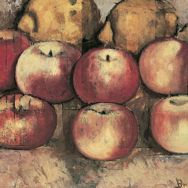Miquel-Brunet-pintor--(9)