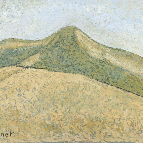 Miquel Brunet pintura Misericordia (28)