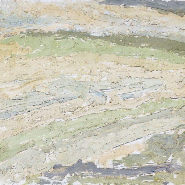 Miquel Brunet pintura Misericordia (29)