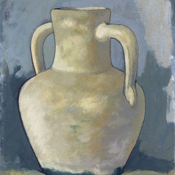 Miquel Brunet pintura Misericordia (9)