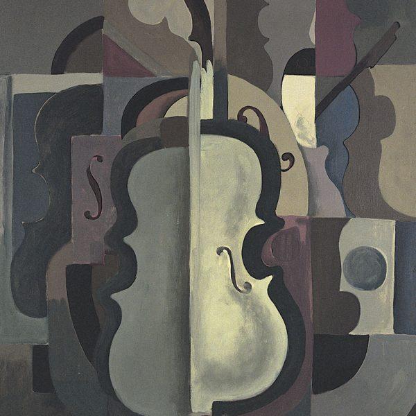 Miquel Brunet pintura Solleric (1)