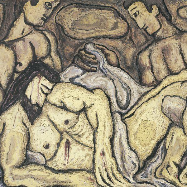 Miquel Brunet pintura Solleric (10)