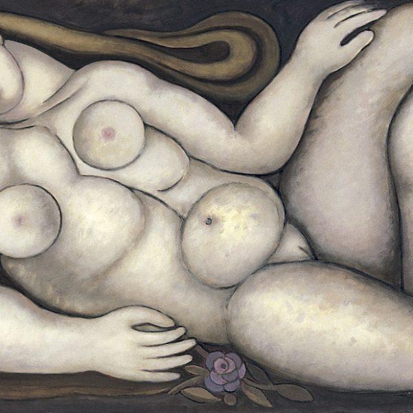 Miquel Brunet pintura Solleric (12)
