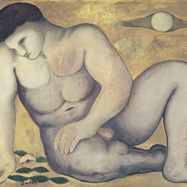 Miquel Brunet pintura Solleric (13)
