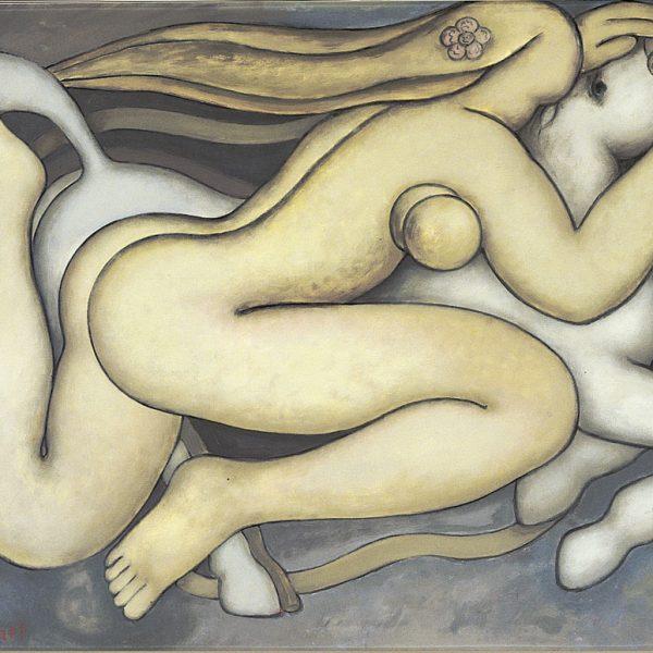 Miquel Brunet pintura Solleric (14)