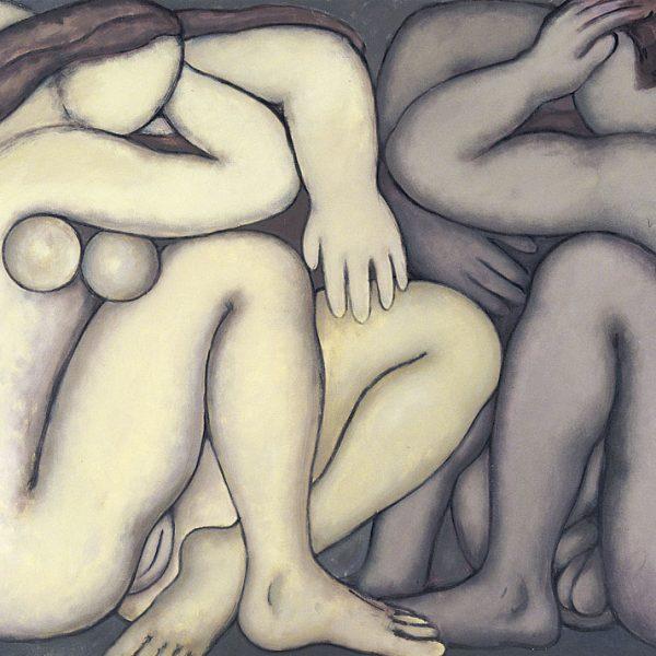 Miquel Brunet pintura Solleric (15)