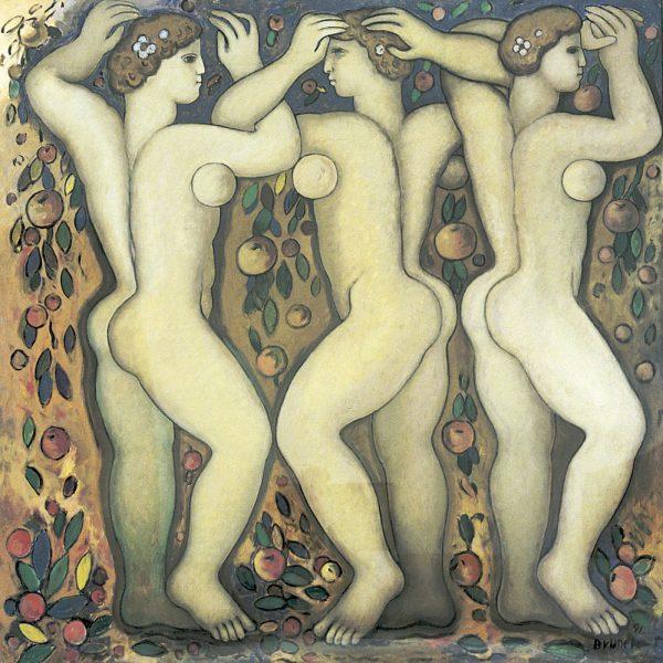 Miquel Brunet pintura Solleric (16)