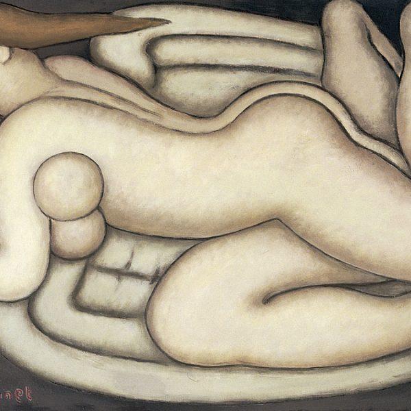 Miquel Brunet pintura Solleric (18)