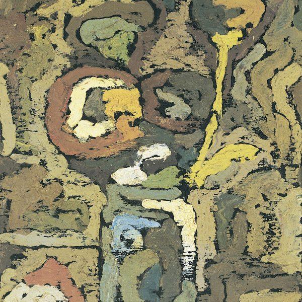 Miquel Brunet pintura Solleric (20)